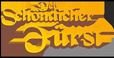 Der Schönaicher Fürst - das lokale Fürstentum